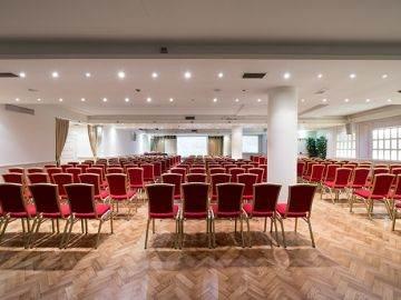 Organizzare congressi in hotel attrezzati a rimini for Grand hotel des bains 07