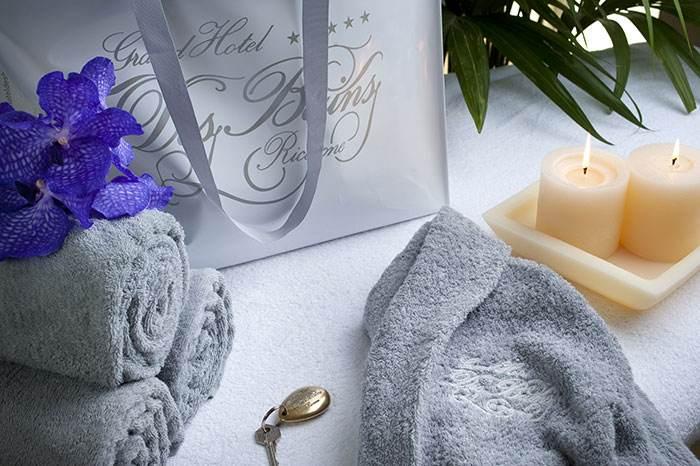 Pacchetti benessere di coppia romantico con massaggio for Grand hotel des bains 07