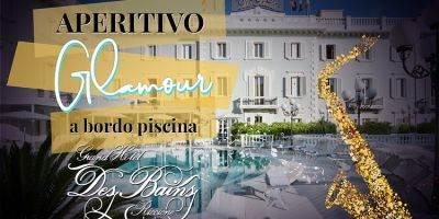 centro massaggi relax italiana musica